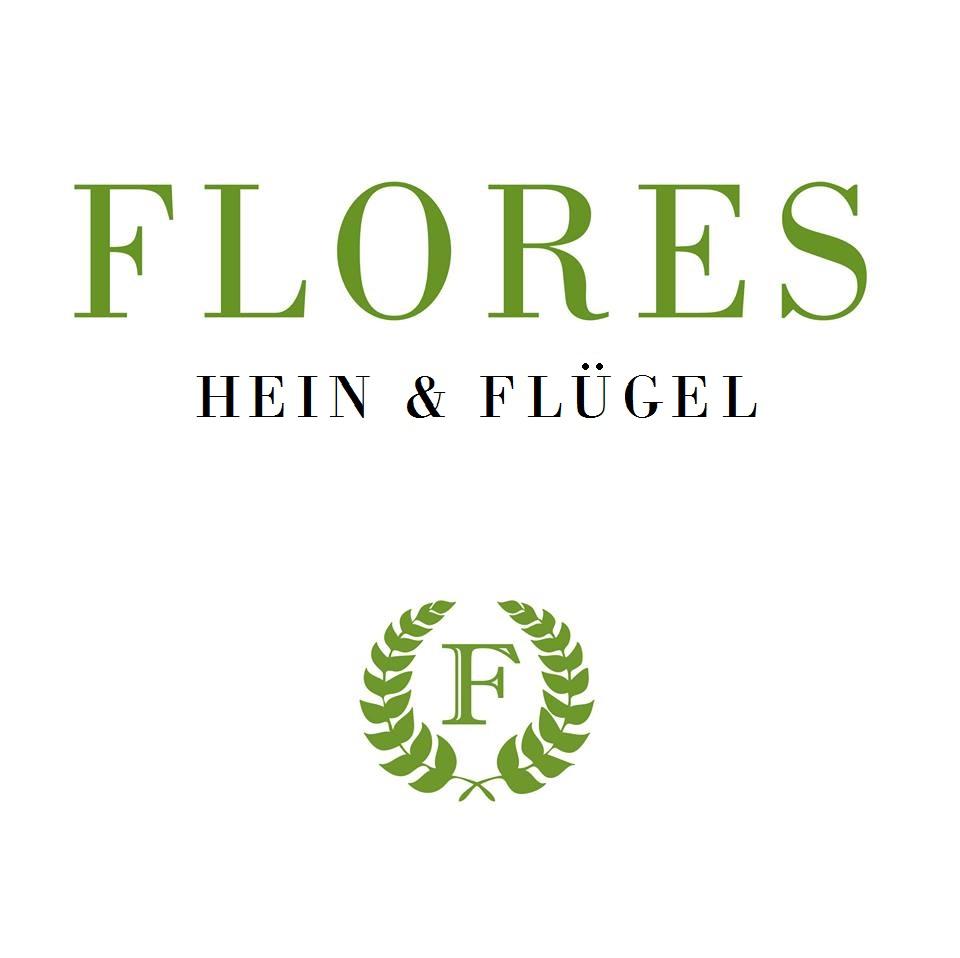 Flores Logo_3