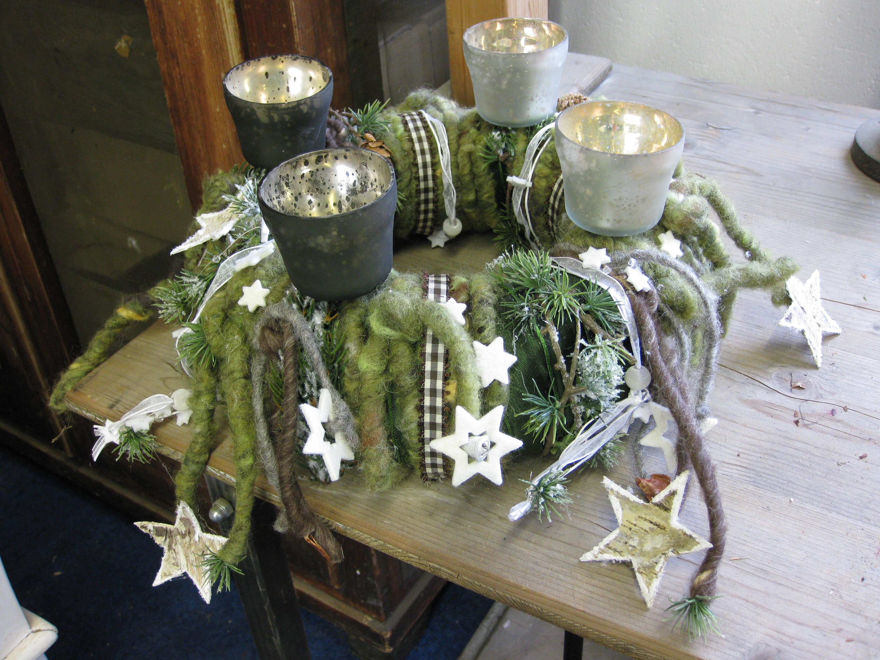 Garantierte neukundengewinnung kostenloser vortrag fdf for Weihnachtstrends 2016 floristik