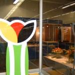 Straußwettbewerb2011 145