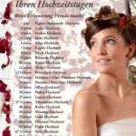 HochzeitsjubilaeumDIN-A6 (2) 2