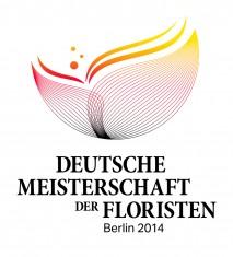 DMF_2014_Logo