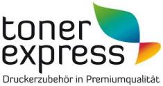 Toner-Express