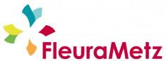 logo FleuraMetz RGB 300dpi