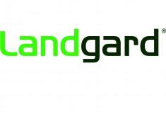 7865989-Landgard-02